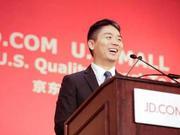 """中国女网喊话李国庆:""""婚外性无害论""""是藐视法律"""