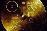 旅行者号上的唱片说明书,外星人看得懂吗?