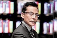 李国庆道歉:不倡导性开放 个人观点与当当无关
