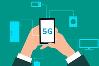 5G在家电领域能有什么作用?
