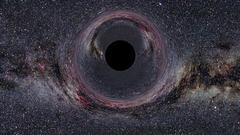 多信使天文时代:人类用引力波和电磁波边听边看宇宙