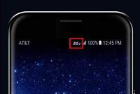 换个图标就代表用上5G了? 美国运营商的骚操作