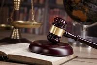 天神娛樂:涉嫌信披違法違規 遭證監會立案調查