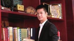 """人民日报评权健事件:保健品 别随便""""忽悠""""成药"""