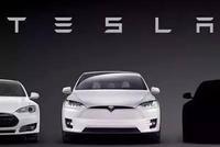 特斯拉落地上海 对全国新能源汽车发展有重要意义