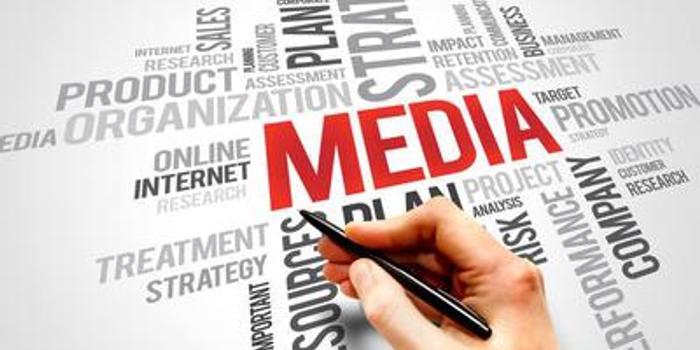 上海市网信办分领域整治自媒体账号
