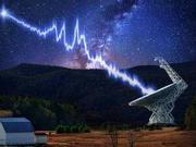 外星人联系地球?宇宙深处神秘信号是不是把你忽悠了