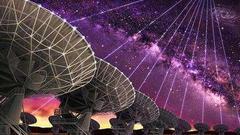 唯一已知重复快速射电暴或来自中子星