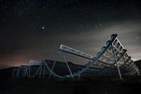 收到15亿光年外无线电信号,扯到外星人就耸人听闻了