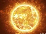宇宙深处的快速射电暴到底是怎么回事?