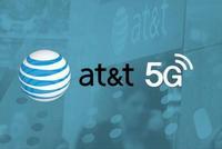 美国联邦政府停摆或导致5G网络部署推迟
