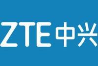 中兴通讯联合中国联通完成全球首个5G通话测试