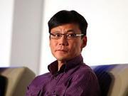 当当创始人李国庆谈吴秀波事件:呼吁立即释放陈昱霖