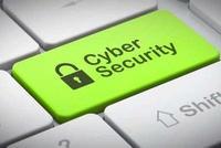 如何让互联网黑色产业无处遁形?安全团队+司法力量