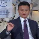 馬雲指點年輕人就業:首份工作很重要 要找到好老闆