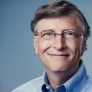 蓋茨:我的最佳投資是把100億美元變成2000億美元
