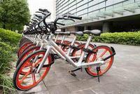 摩拜将更名为美团单车 王晓峰胡玮炜等已相继离开