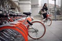 摩拜将更名为美团单车 摩拜App充值的钱还能用吗?