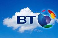 英国电信宣布在中国获全国性牌照 成国际首家
