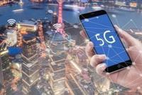 专家称消费者两年内用不上5G手机 销售仍以4G为主