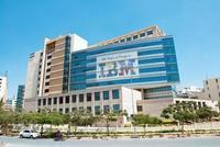 IBM接洽印度多企业 助该国迎接5G时代