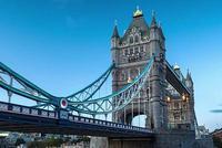 获全国性牌照 英国电信将为国内用户提供互联网服务