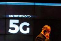 5G关乎美国国运,华为面临持久战