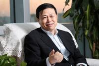 中国电信杨杰:申请5G专利197项 运营商转向能力竞争