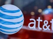 Sprint起诉AT&T 使用虚假5G标签误导消费者