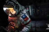 《流浪地球》:硬核科幻,土法炮制