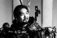 《流浪地球》制片人龚格尔:科幻电影最难问题不是钱
