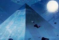 《流浪地球》的目的地居然是三体星系成员!