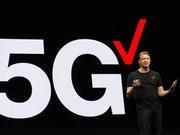 今年要换5G手机?这三点需要你考虑清楚