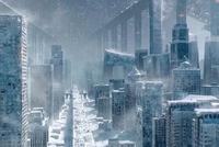 《流浪地球》引爆网络舆论:科幻与社会达尔文主义