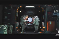 《流浪地球》热映 我们离硬科幻电影时代还有多远?