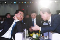 苏宁收购万达百货 张近东与王健林双赢?
