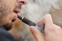 香港将修例禁电子烟 违者最高罚5万港元及监禁半年
