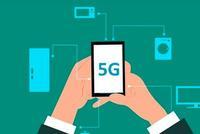科普贴:5G手机为什么会更费电?