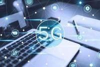 "5G基站布点低调开启 三大运营商""摩拳""场景测试"