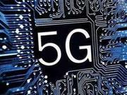"""5G基带芯片""""上路"""" 苹果的第三种选择"""
