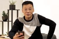 """55岁李国庆再创业:能否用""""区块链+版权""""杀一片天地?"""