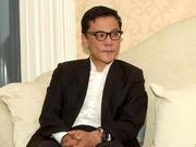 直击|李国庆谈当当发展:利润达预期 业务扩张存遗憾