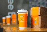 连咖啡关店过冬、瑞幸持续亏损 连锁咖啡行业怎么了