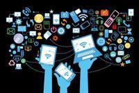 网上支付:网络支付用户规模达6.00亿