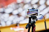 网络直播:用户规模3.97亿 较2017年底减少2533万