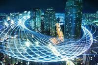 CNNIC报告:中国网民达8.29亿 5G产业化取得初步成果