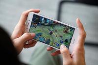 网络游戏:用户规模达4.84亿 占整体网民58.4%