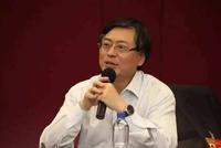杨元庆Diss折叠屏背后 有更疯狂的产品?