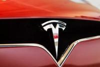 特斯拉欲提振销量下调在华售价 车主期待补偿方案