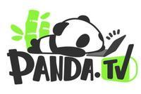 熊猫直播有意重组 半年前已负债7亿多元